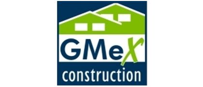 GMex Construction