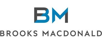 Brooks McDonald