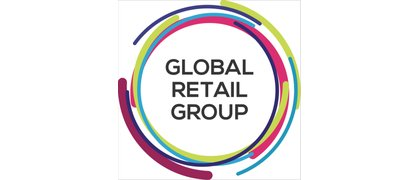 Global Retail Group