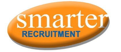 Smarter Recruitment