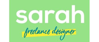 Sarah Greene Design
