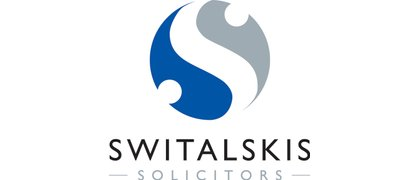 Switalskis Solicitors