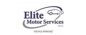 Elite Motor Services