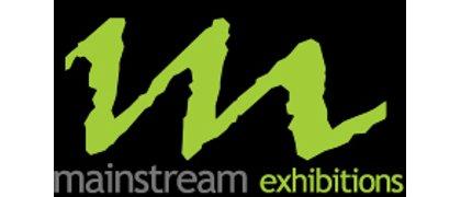 Mainstream Exhibitons Ltd