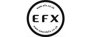 Special EFX Ltd