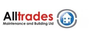 All Trades Ltd