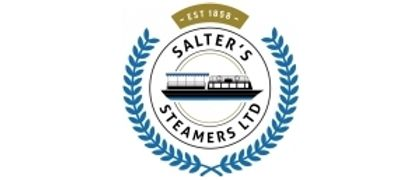 Salters Steamers Ltd