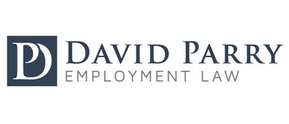 David Parry Employment Law