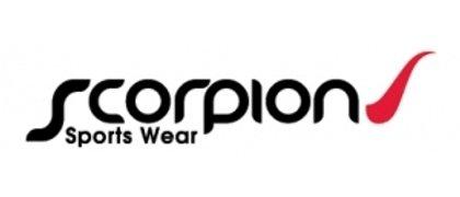 Scorpion Sports