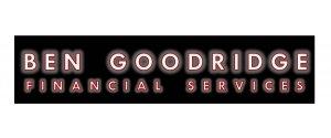 Ben Goodridge Financial Services