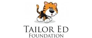 Tailor Ed Foundation