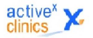 Active X Clinics