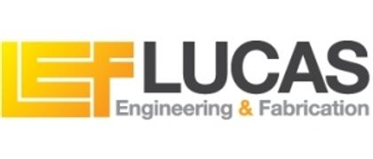 Lucas Engineering & Fabrication Ltd