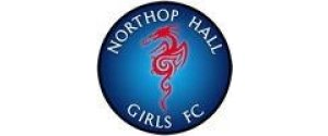 NORTHOP HALL GIRLS FC
