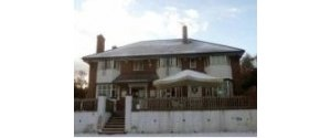 The Crown Inn Pantymwyn