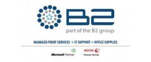 B2 Group