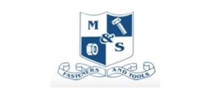 M + S Distributors