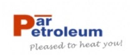Par Petroleum