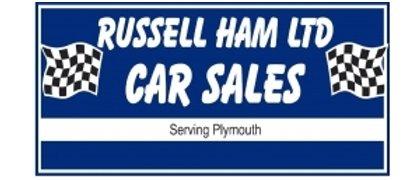 Russell Ham Car Sales