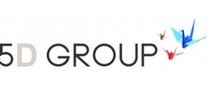 5D Group