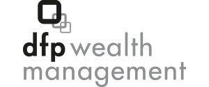 DFP Wealth Management
