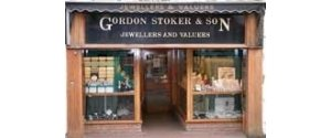 Gordon & Stoker & Son
