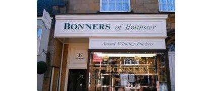BONNERS