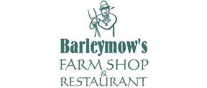 Barleymow's