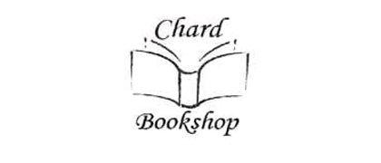 Chard Bookshop