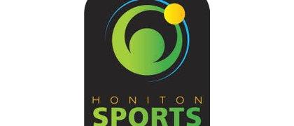 Honiton Sports
