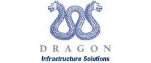 Dragon Infrastucture Solutions