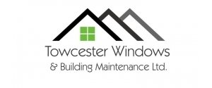 Towcester Windows and Building Maintainance Ltd