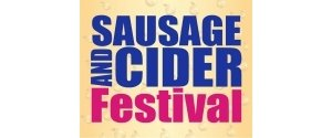 Original Sausage and Cider Festival Company
