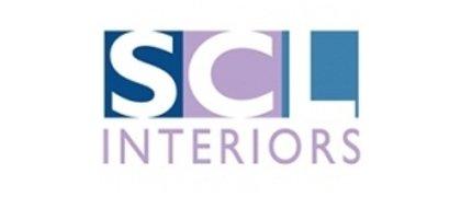SCL Interiors