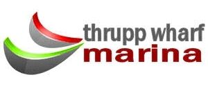 Thrupp Marina