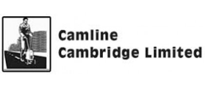 Camline Cambridge Ltd