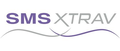 SMS X Trav