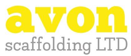 Avon Scaffolding