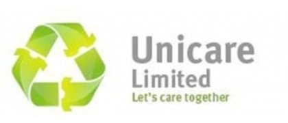 Unicare Ltd