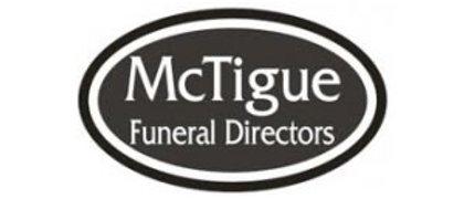 McTigue