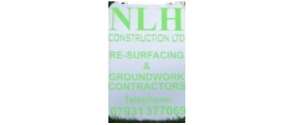 NLH Construction