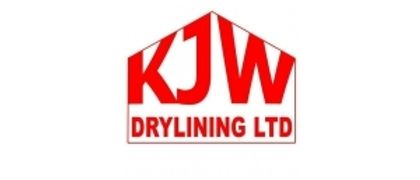 KJW Drylining