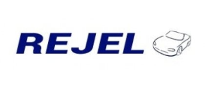 Rejel Automotive