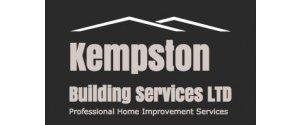 Kempston Building Services