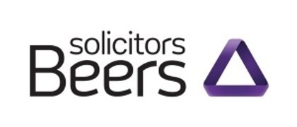Beers Solicitors