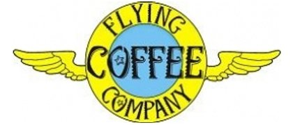 The Flying Coffee Company