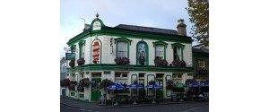 The Nightingale Pub