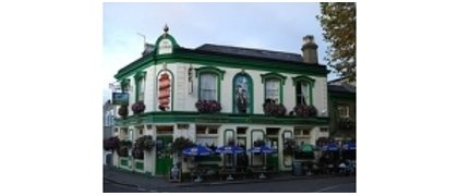 The Nightingale Pub