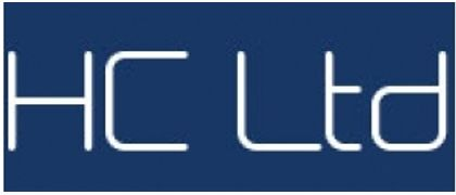 H.C. Ltd Data Cabling