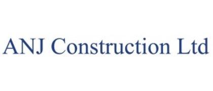 ANJ Construction Ltd
